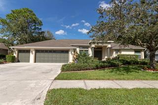 6153 Misty Oaks Ct, Sarasota, FL 34243