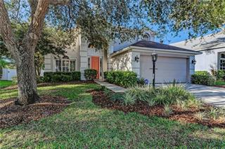 6256 Tupelo Trl, Lakewood Ranch, FL 34202