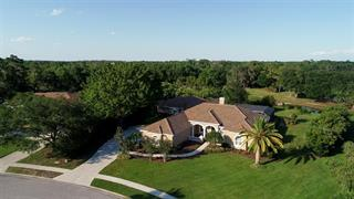 6915 Riversedge Street Cir, Lakewood Ranch, FL 34202