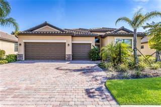 13611 American Prairie Pl, Lakewood Ranch, FL 34211