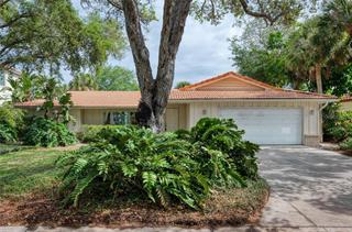 627 Waterside Way, Sarasota, FL 34242