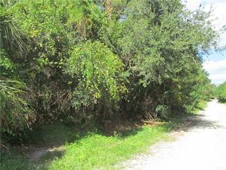 Hollowood Cir #lot 1, Nokomis, FL 34275