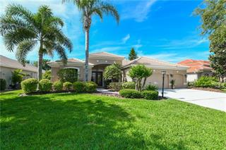 12324 Lobelia Ter, Lakewood Ranch, FL 34202