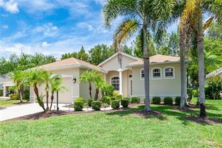 12015 Whistling Way, Lakewood Ranch, FL 34202