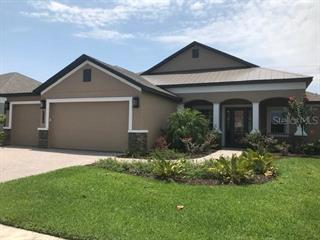 716 Rosemary Cir, Bradenton, FL 34212