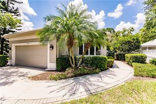 8777 49th Ter E, Bradenton, FL 34211