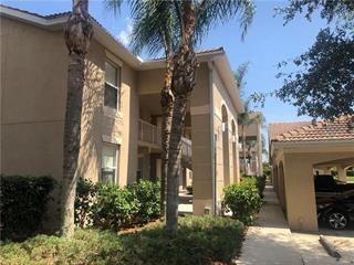 1011 Fairwaycove Ln #202, Bradenton, FL 34212
