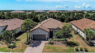12630 Fontana Loop, Lakewood Ranch, FL 34211