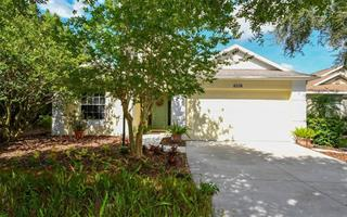 6258 Willet Ct, Lakewood Ranch, FL 34202