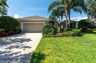 8853 17th Avenue Cir Nw, Bradenton, FL 34209