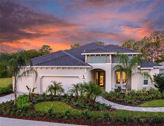 433 Wildlife Gln, Bradenton, FL 34209