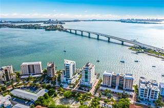258 Golden Gate Pt #201, Sarasota, FL 34236