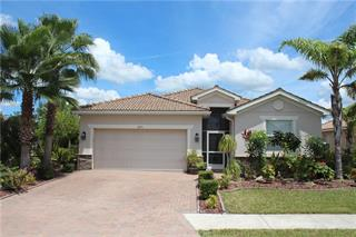 1873 Mesic Hammock Way, Venice, FL 34292