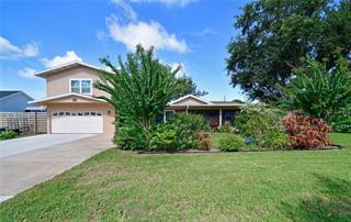 916 66th St Nw, Bradenton, FL 34209