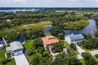 6532 Lincoln Rd, Bradenton, FL 34203