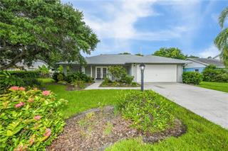 1709 14th St W, Palmetto, FL 34221