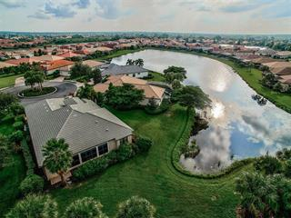1366 Cielo Ct, North Venice, FL 34275
