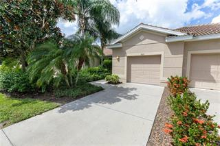 9035 Stone Harbour Loop, Bradenton, FL 34212