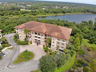 7604 Lake Vista Ct #401, Lakewood Ranch, FL 34202