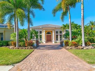 7212 Pasadena Gln, Lakewood Ranch, FL 34202