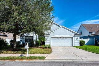 5231 60th Dr E, Bradenton, FL 34203