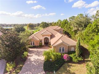 7002 Vilamoura Pl, Lakewood Ranch, FL 34202