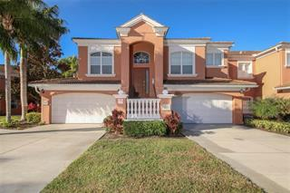 5466 46th Ct W #503, Bradenton, FL 34210