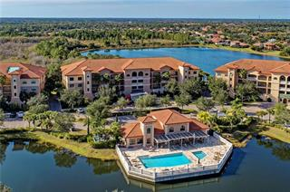 7702 Lake Vista Ct #207, Lakewood Ranch, FL 34202