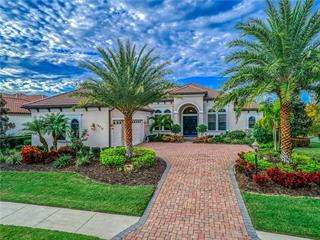 14710 Camargo Pl, Lakewood Ranch, FL 34202