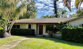 Address Withheld, Sarasota, FL 34234