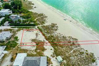 4700 4th Ave Ave, Holmes Beach, FL 34217
