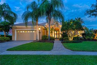 7042 Honeysuckle Trl, Lakewood Ranch, FL 34202