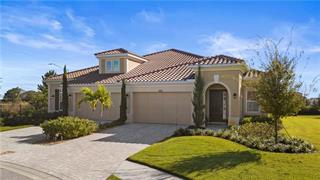 2315 Starwood Ct, Lakewood Ranch, FL 34211