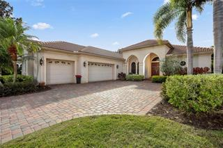 12509 Whitewater Pl, Lakewood Ranch, FL 34202