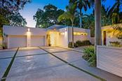 3133 Bay Shore Rd, Sarasota, FL 34234