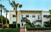 7135 Gulf Of Mexico Dr #21, Longboat Key, FL 34228