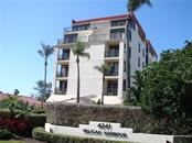 4241 Gulf Of Mexico Dr #402, Longboat Key, FL 34228