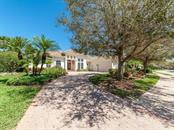 5219 Sand Lake Ct, Sarasota, FL 34238