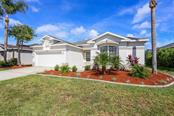 5033 47th St W, Bradenton, FL 34210
