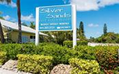 5841 Gulf Of Mexico Dr #244, Longboat Key, FL 34228