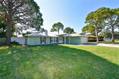 5307 2nd Avenue Dr Nw, Bradenton, FL 34209