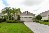 11712 Strandhill Ct, Lakewood Ranch, FL 34202