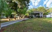 4540 S Lockwood Ridge Rd, Sarasota, FL 34231