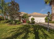 2885 Royal Palm Dr, North Port, FL 34288