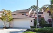 7685 Fairway Woods Dr #803, Sarasota, FL 34238
