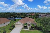 6615 Rosy Barb Ct, Lakewood Ranch, FL 34202