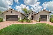 929 Riverscape St, Bradenton, FL 34208