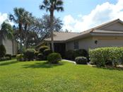 7163 Wood Creek Dr #1, Sarasota, FL 34231