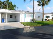 6073 Coral Way, Bradenton, FL 34207