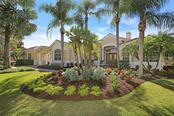 7316 Barclay Ct, University Park, FL 34201
